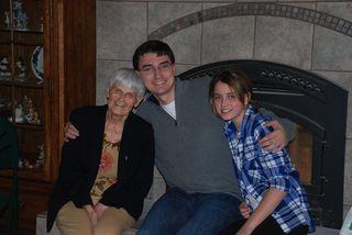 2011 Dec 096