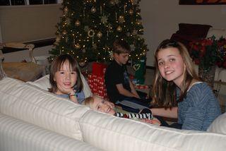 2011 Dec 270